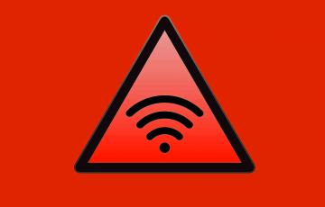 Falla di sicurezza in WPA2: via il KRACK dalla tua WiFi