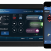 Turning up the heat on smart thermostats