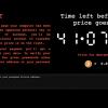 Bad Rabbit – il ransomware non proprio adorabile