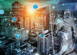 The true cost ISPs pay for weak IoT security