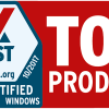AV-TEST certifies Avira Antivirus Pro as Top Security Product