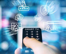 Votre Smart TV vous espionne