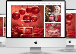 Natale 2017: come proteggere gli acquisti online