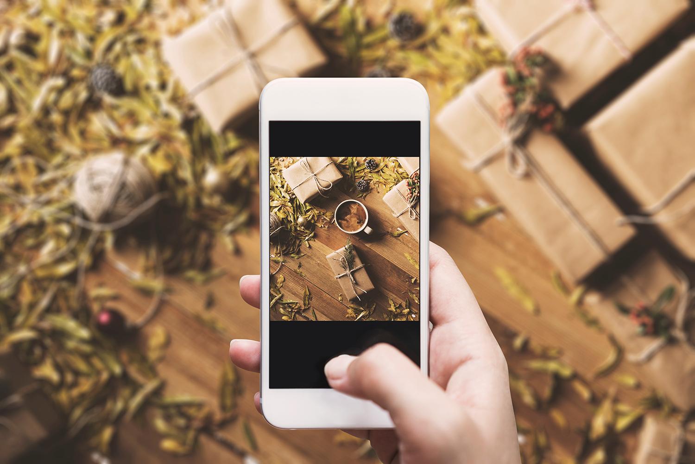12 Weihnachtsgeschenkideen für Techies - Avira Blog