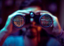 2018, la cyber-(in)sicurezza che verrà