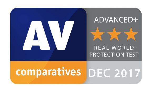 "Avira wins ""Advanced+"" rating in the latest ""Whole-Product Dynamic Test"" from AV-Comparatives - Antivirus"