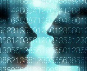 Quelques cas d'usage de l'intelligence artificielle auxquels vous n'auriez peut-être pas pensé