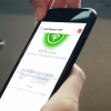 Phantom VPN: The virtual private network and what it can do for you