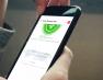 Phantom VPN: cosa può fare la rete privata virtuale