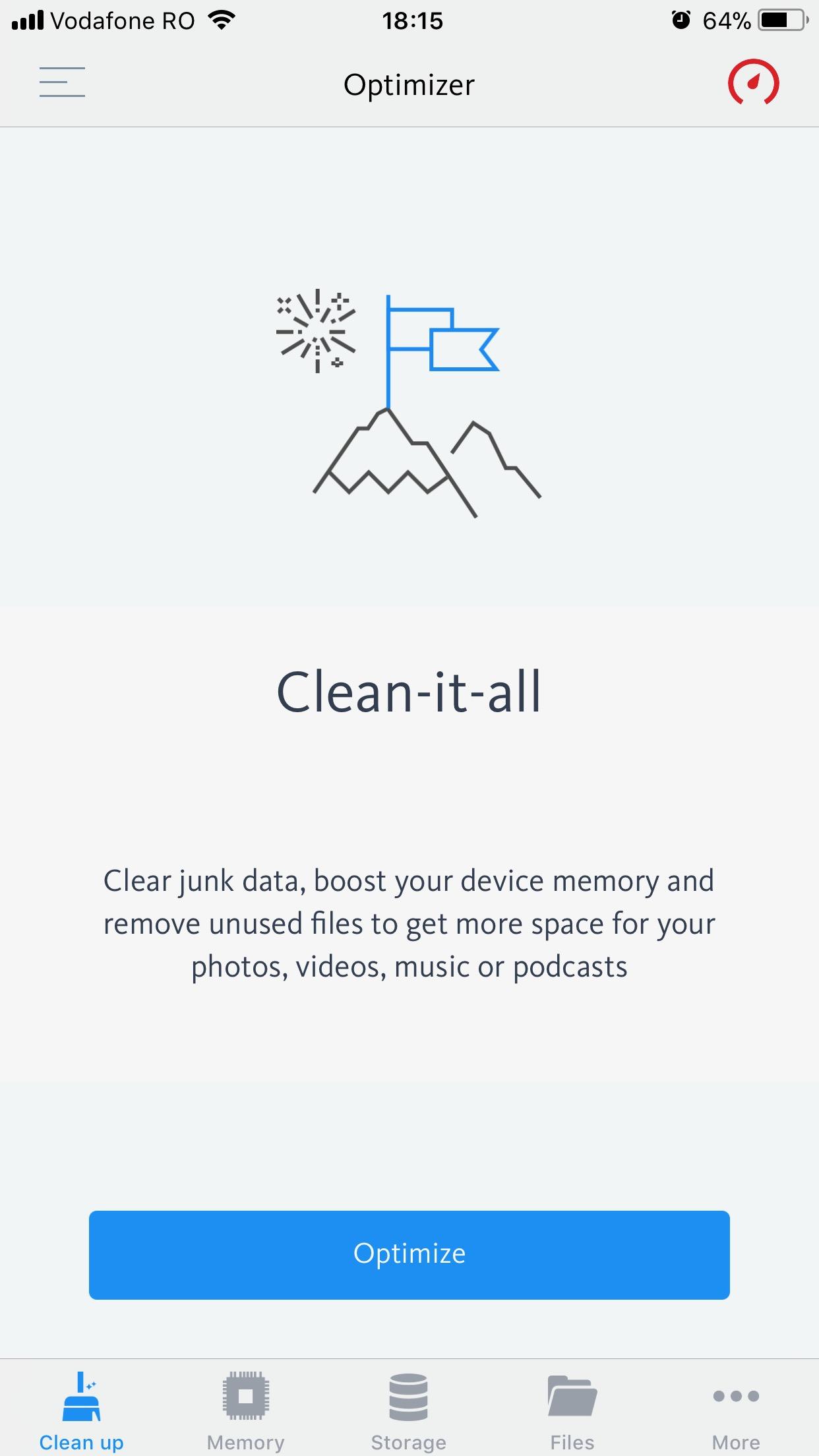 Enhance your iOS device with Avira Optimizer - Avira Blog
