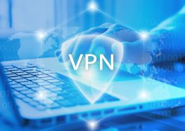 Privacy: What to consider when choosing a VPN