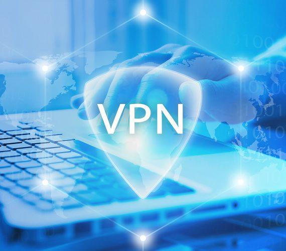 VPN : pourquoi adopter un le réseau privé virtuel et ce qu'il peut vous apporter