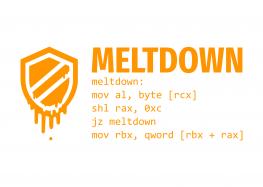 Habt keine Angst vor Meltdown – mit dem neuen Microsoft-Update