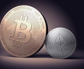 Nicht nur Bitcoins: Kryptowährungen, auf die man setzen sollte