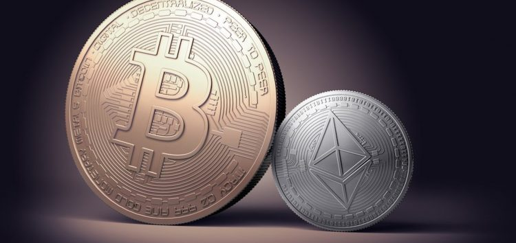 Not just Bitcoin: cryptocurrencies to keep an eye on