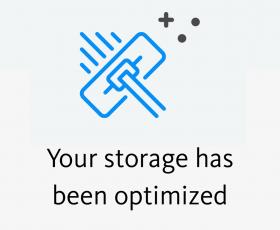 Dopez votre appareil iOS avec Avira Optimizer