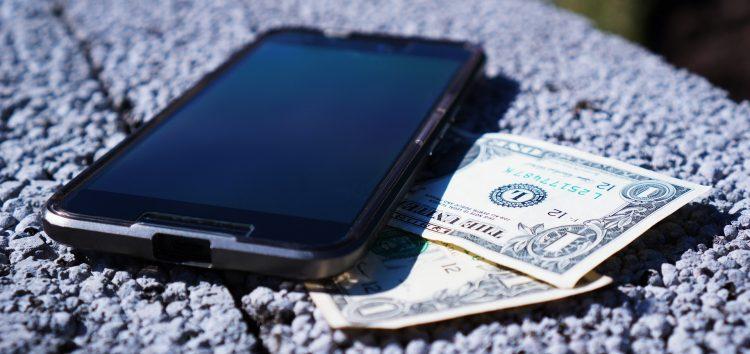 Was beim Kauf eines neuen Smartphones zu beachten ist