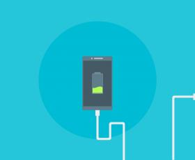 Welche Smartphones sind aktuell die Helden im Bereich Akkulaufzeit?