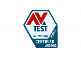 Avira remporte sa première certification AV-Test de 2018 pour son application Android Security