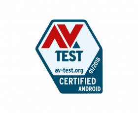 Avira wins its first AV-Test Android Security Test certification of 2018