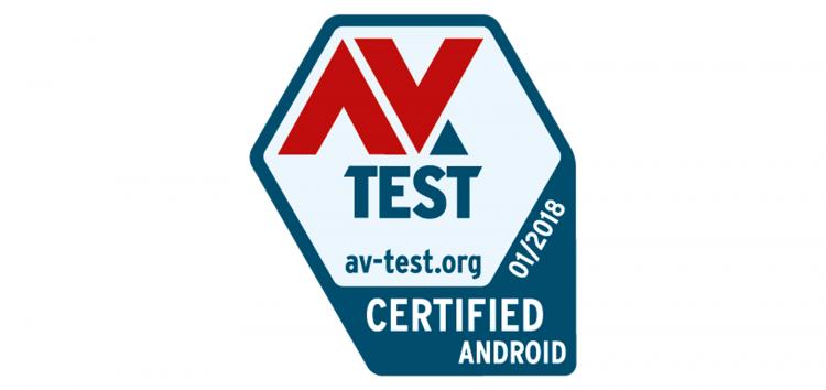 Avira remporte sa première certification AV-Test de 2018 pour son application Android Security