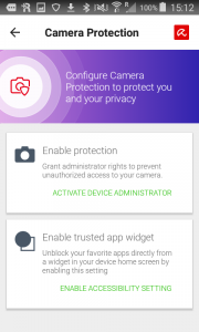 Your smartphone camera deserves better protection than a band-aid - in-post