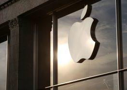 Apples Datenschutz-Webseite bekommt ein neues Design