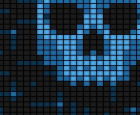 RottenSys: Some smartphones are coming with malware already installed