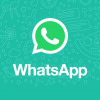 WhatsApp scams – the various tactics