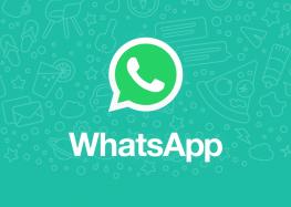 Arnaque via WhatsApp : les combines des fraudeurs
