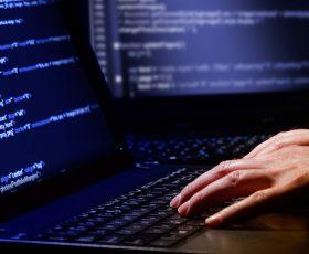 Free Security Suite erhält AA-Bewertung von SE Labs