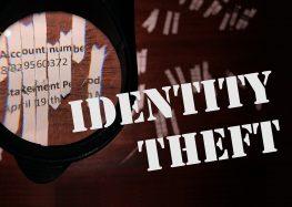Identitätsdiebstahl im Internet: Wie schütze ich meine privaten Daten im Netz?