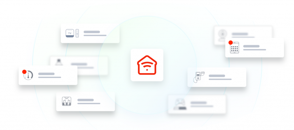 Is your home a smart home? Make it safer - in-post