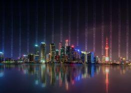 Intelligence USA contro smartphone cinesi: allarme o propaganda?