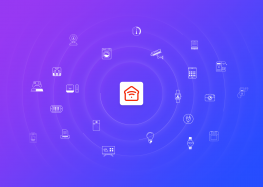 Is your home a smart home? Make it safer