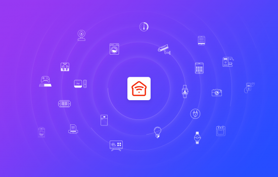 Is your home a smart home? Make it safer with Avira Home Guard