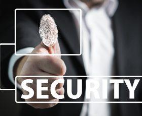 Zwei-Faktor-Authentifizierung als Absicherung gegen Zugriffe