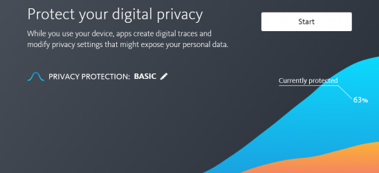 Avira Privacy Pal helps you manage your cookies in private - in-post dashboard
