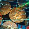 Minage de crypto-monnaies : la montée d'un empire malveillant