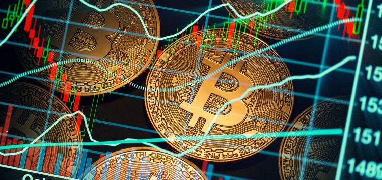 bitcoin deposit australia