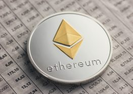 MyEtherWallet users lose big in virtual postman game