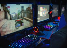I 5 migliori PC gaming economici del 2018