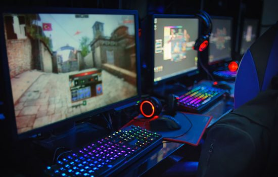 The top 5 affordable gaming PCs of 2018, PC gaming