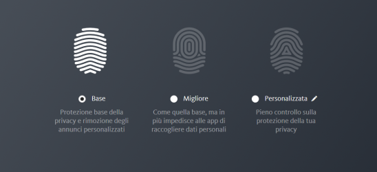 Privacy e sicurezza sono al sicuro con Avira Privacy Pal - in-post levels