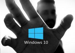 Jetzt testen: Ist auch Ihr Microsoft-Konto unsicher?
