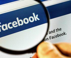 Ganz einfach: So verstecken Sie Ihr Facebook-Profil vor Suchmaschinen