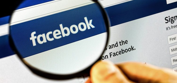 How to remove your Facebook profile from search engines in 3 easy steps