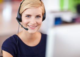 Avira – What we do in Customer Support