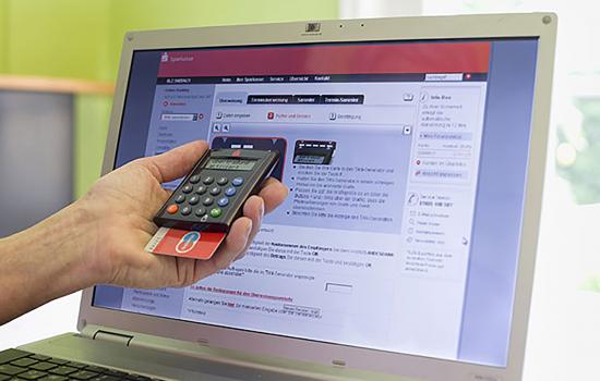 10-point check for secure online banking - Online-Banking, Opérations bancaires en ligne,