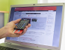 I 10 controlli per un online banking sicuro